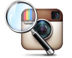 instagram_search