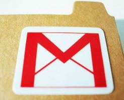 Gmailの便利機能