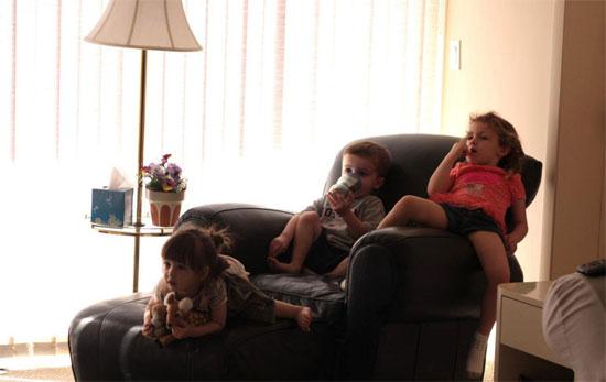 watching_movie