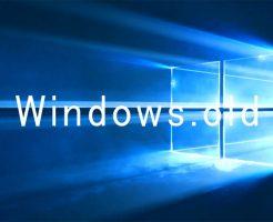 windows-old